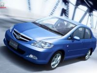 Honda recheama in service 700.000 de masini