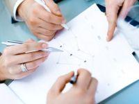 Cum poti accesa cei 10.000 de euro de la stat pentru inceperea unei afaceri? VIDEO!
