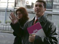 Marica spune ca cel care il acuza de luare de mita are o intelegere cu Basescu si cere demisia presedintelui