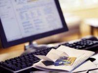 Bancile iti dau bani ca sa nu te mai vada la ghisee: Super-oferte la Internet banking! Cele mai mici comisioane!