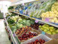 Atentie la fructele si legumele din import! Contin pesticide periculoase pentru sanatate! VIDEO