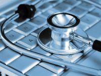 Sanatate online! Vom avea fise medicale si retete electronice! VIDEO