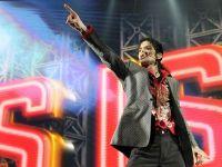 Vedetele fac bani si dupa moarte! Vezi cu cat a crescut averea lui Michael Jackson!