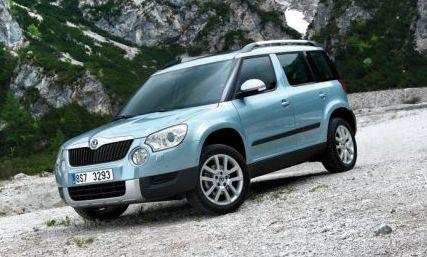 De la rusi hellip;vin masinile! Volkswagen si Gaz vor fabrica autoturisme!