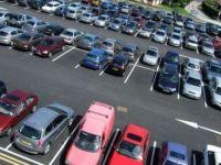 Statul incaseaza 500 de milioane de euro din taxa auto! Unde se duc banii?