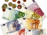 Romanii din strainatate trimit tot mai putini bani rudelor
