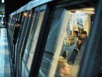 Lucrarile la tronsonul de metrou Drumul Taberei ar putea incepe in a doua jumatate a anului