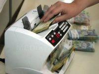 Ministerul de Finante a atras peste 950 de milioane de lei prin titluri de stat!