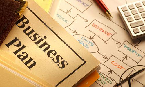 Vrei bani de la stat pentru a-ti deschide o afacere? De azi poti sa depui cererea!