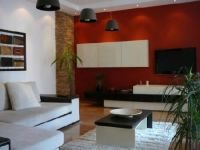 Ce salariu trebuie sa ai ca sa poti cumpara un apartament nou in Bucuresti