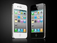 iPhone, made in what? Supriza: Gadgetul Apple nu e facut in China!