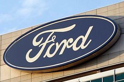 Ford va construi masini cu rusii de la Sollers! Vezi ce modele vor face impreuna!