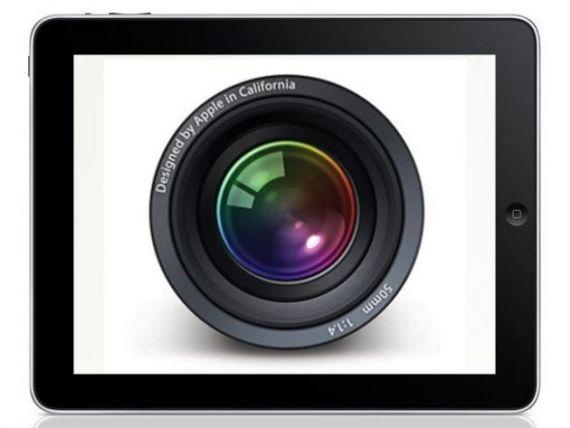 Posibila lansare supriza a iPad 2 pe 2 martie