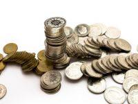 Romanii sunt mai saraci la inceput de an! Depozitele au scazut 1,8% in ianuarie