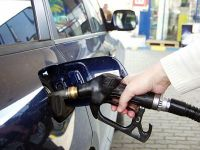 Boc a cerut Concurentei sa refaca analiza pe carburanti, nemultumit de date