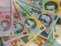 Romanii au pus deoparte 5 miliarde de euro de la inceputul crizei!