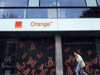 Orange a pierdut 5% din clienti in ultimul trimestru din 2010!