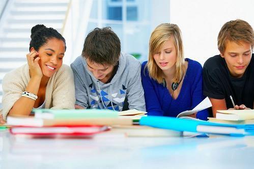Portal de joburi pentru studentii si absolventii de la stat!