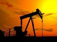 Pretul petrolului, aproape de explozie dupa diminuarea productiei in Libia