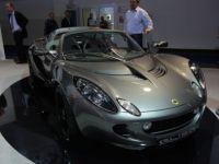 Forza Rossa ar putea vinde in acest an cel putin 24 de masini Lotus!Video!