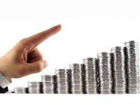 JPMorgan:Romania incepe un nou ciclu economic de crestere