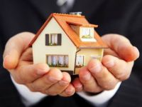 Vrei sa-ti cumperi casa? Taxele notariale au scazut cu 15%