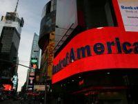 Top 10 cele mai valoroase branduri de banci din lume!