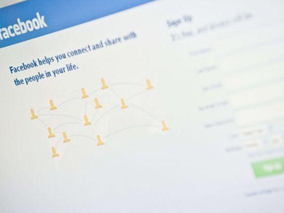 Un utilizator Facebook a primit o amenda 360 de milioane de dolari pentru ca a trimis spam-uri!