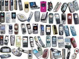 Telefoanele mobile cresc activitatea creierului