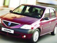 Dacia se vinde printre gloantein Africa de Nord! Cum se promoveaza masina romaneascala arabi! Video!