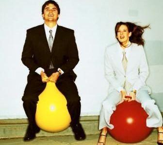 Masaj sau Tae Bo la birou? Topul celor mai apreciate companii, dupa beneficiile pe care le ofera angajatilor!