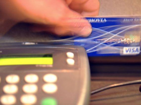 Tranzactie esuata!  Cum iti recuperezi banii blocati sau taxati de banca?