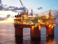 Rusii vor cauta petrol in Marea Neagra