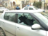 Dosare de daune auto rezolvate intr-o zi! Vezi in ce conditii!