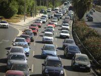 Spania reduce limita de viteza pe autostrazi! Vezi de ce!