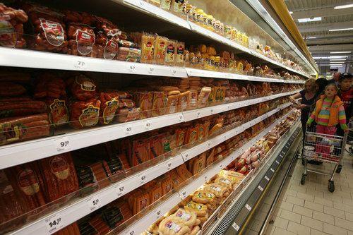 Cat de periculoase sunt alimentele iradiate? Ce spun specialistii si Ministerul Agriculturii!