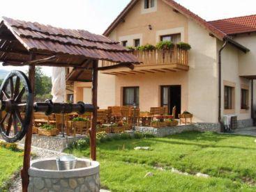 Degeaba avem brand de tara pretios! Romania, cea mai mare scadere din UE a numarului de innoptari la hoteluri!