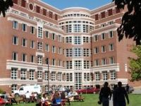 Harvard, Oxford si Yale cauta viitori studenti in Romania!