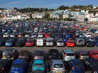 MARE GRIJA! Peste 10% dintre masinile care au RCA nu au, de fapt, acoperire in caz de accident! VIDEO!