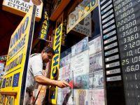 Ungurii ar putea avea curs fix la plata ratelor in franci elvetieni. Bancherii locali: Nicio banca nu ar fi de acord!