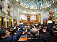 Liber pe 30 noiembrie? Senatorii vor ca ziua de Sf. Andrei sa fie sarbatoare legala!