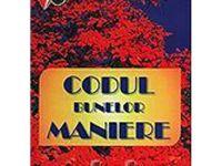(P) Codul bunelor maniere