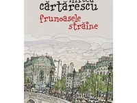 (P) Frumoasele Straine de Mircea Cartarescu