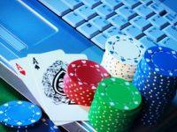 CE: Romania incalca normele europene prin proiectul jocurilor online!