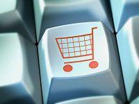 Cat te costa si cati bani poti sa faci cu un magazin online