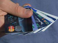 Care sunt capcanele cardurilor de credit si cum sa te feresti de ele