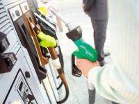 Scumpirea benzinei poate readuce recesiunea. Ce folos are Romania ca detine rezerve de petrol?