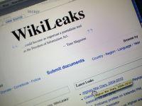 Primul inculpat in cazul Wikileaks! Soldatul Bradley Manning risca pedeapsa cu moartea!