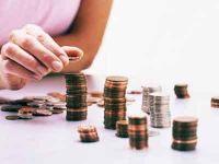 Ministrul Muncii promite reducerea contributiilor sociale la jumatatea anului