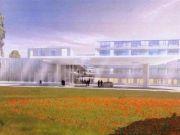 Spitalele viitorului. Cu ce va inlocui Guvernul unitatile desfiintate